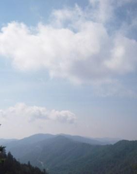 7-11 Vacation (small camera) 088 (2)